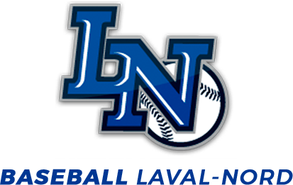 Baseball Laval-Nord